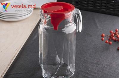 """Jug """"Luna"""" 1750 ml., 1 pcs. , Decanters, pitchers,"""