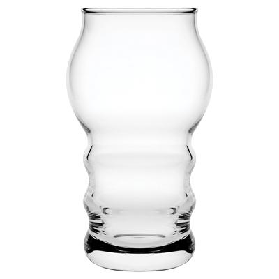 """Craft"" Set pahare 435 ml, 4 buc. 1/6, Pahare pentru bere,"