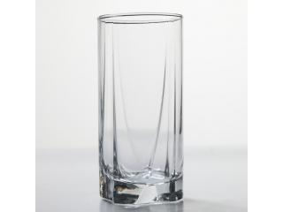 "Set pahare ""Luna"" 375 ml, 6 buc."