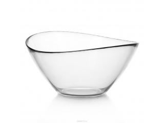 """Gondola"" Salatiera 20cm, 1 buc. 1/12"