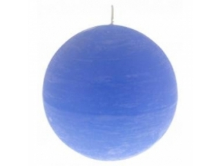 "Luminare-bol ""Polar"" Blue 136 mm, 1 buc"