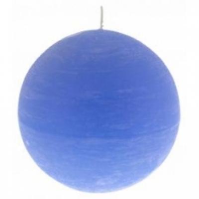 "Luminare-bol ""Polar"" Blue 136 mm, 1 buc, ""Polar"","