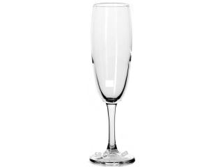 """Classique"" Set pocale sampanie 250 ml, 2 buc 1/8"