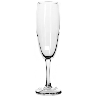 """""""Classique"""" Set pocale sampanie 250 ml, 2 buc 1/8, Classique,"""