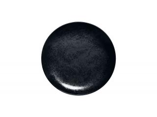 """Farfurie """"Karbon"""" 18 cm, 1 buc."""
