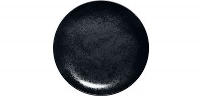 "Farfurie ""Karbon"" 18 cm, 1 buc., KARBON,"