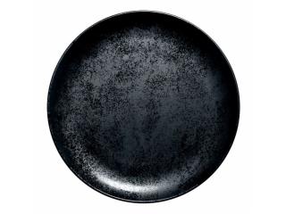 """Karbon"" Platou 27 cm, 1 buc."