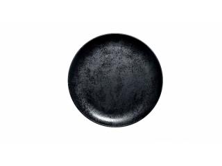 """Karbon"" Farfurioara 15 cm, 1 buc."