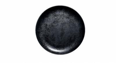 """Karbon"" Farfurioara 15 cm, 1 buc., KARBON,"