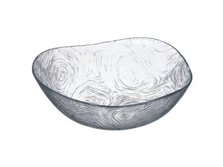 """Linden"" Salatiera 25 cm, 1 buc. 1/6"
