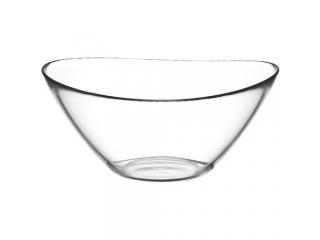"""Gondola"" Salatiera 17 cm, 1 buc. 1/12"