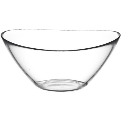 """Gondola"" Salatiera 17 cm, 1 buc. 1/12, Gondola,"