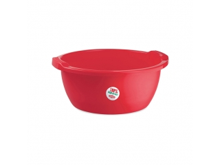 """Linea 2"" Wash bowl D.35 cm, 1 pcs."