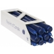Luminare-conica Blue 245 mm 7h, 1 buc