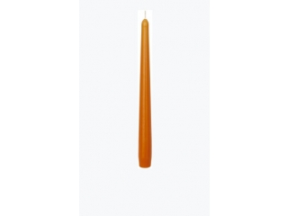 Luminare-conica Mandarin 245 mm, 1 buc
