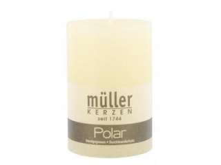 "Luminare-pilon ""Polar"" Vanilla 100/68 mm, 1 buc"