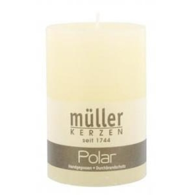 "Luminare-pilon ""Polar"" Vanilla 100/68 mm, 1 buc, ""Polar"","