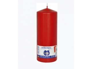 Luminare-pilon Red 180/70 mm, 1 buc