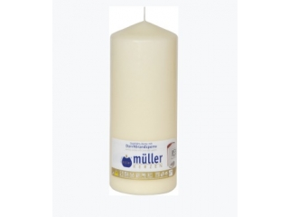 Luminare-pilon Vanilla 180/70 mm, 1 buc