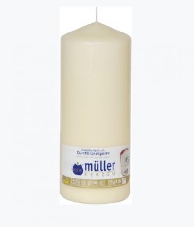 """Luminare-pilon Vanilla 180/70 mm, 1 buc, """"BSS"""","""
