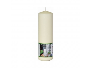 Luminare-pilon Vanilla 240/70 mm, 1 buc