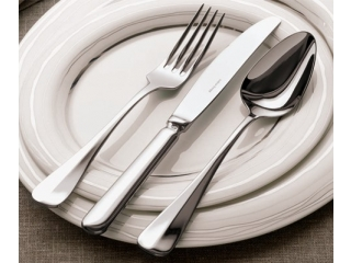 Set of cutlery for 6 people