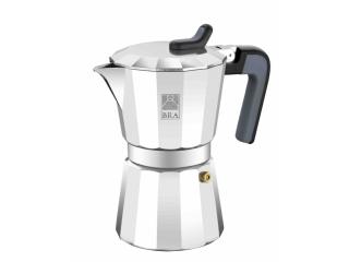 """Ibric de cafea """"Bra de Luxe"""", p/u 3 cesti, 1 buc"""