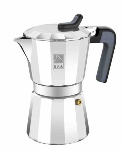 """Ibric de cafea """"Bra de Luxe"""", p/u 6 cesti, 1 buc, Cafetiere,"""