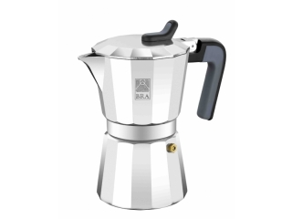 """Ibric de cafea """"Bra de Luxe"""", p/u 9 cesti, 1 buc"""