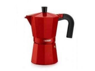 """Ibric de cafea """"Monix Fresa"""", 1 buc"""