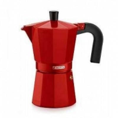 """Ibric de cafea """"Monix Fresa"""", 1 buc, Cafetiere,"""