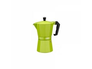 """Ibric de cafea """"Monix Lima"""", 1 buc"""