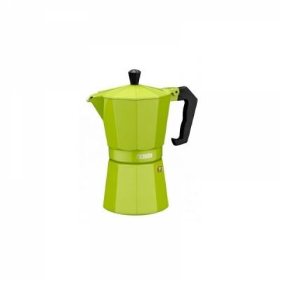 """Ibric de cafea """"Monix Lima"""", 1 buc, Cafetiere,"""