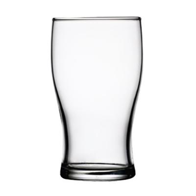 """""""Tulipe"""" Set pocale 290 ml, 48 pcs. 1/1 S/L, Pahare pentru bere,"""
