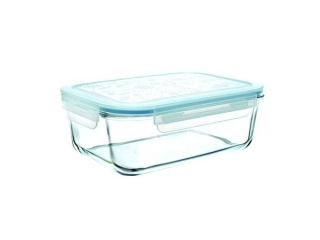 """Lock&Store"" Container pt frigider 780 ml, 1 pcs. 1/6"