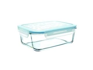 """""""Lock&Store"""" Container pt frigider 780 ml, 1 pcs. 1/6"""