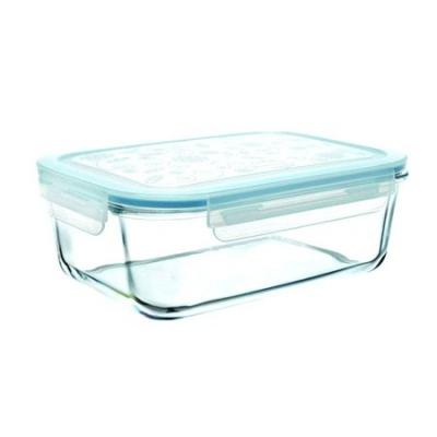 """""""Lock&Store"""" Container pt frigider 780 ml, 1 pcs. 1/6, Recipiente alimentare ,"""