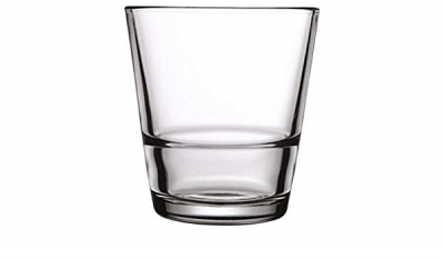 """Grande-S"" Set pahare 410 ml,  12 pcs.  1/2 SL, Grande S,"