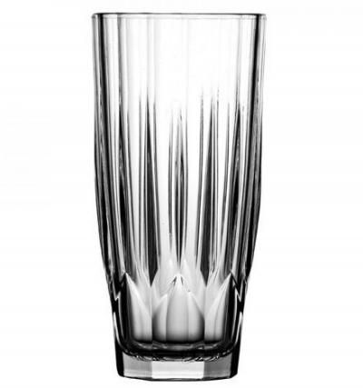 """""""Diamond"""" Set pahare 315 ml, 6 pcs.1/8, Diamond,"""