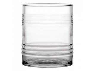 """TIN CAN"" Set pahare 280 ml, 12 pcs.  1/1"