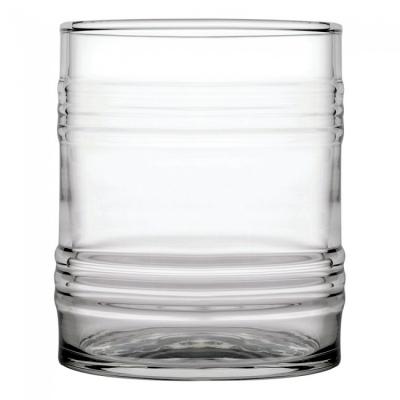 """""""TIN CAN"""" Set pahare 280 ml, 12 pcs.  1/1, Tin Can,"""