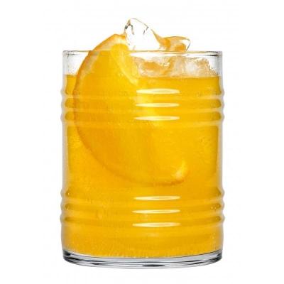 """""""TIN CAN"""" Set pahare 350 ml, 12 pcs.  1/1, Tin Can,"""