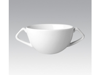 """Pixel"" Bol pentru supa-crema 300ml. 1buc."