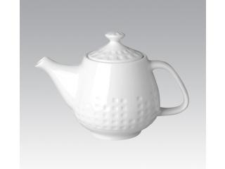 """""""Pixel"""" Ceainic pentru ceai cu capac, 2 piese"""