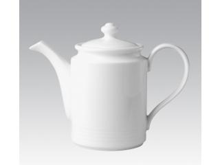 """Rondo"" Cofetiera cu capac,700 ml, 2 piese"