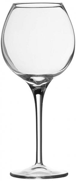 """Montis"" Set pocale 355 ml, 6 buc. 1/4, Montis,"