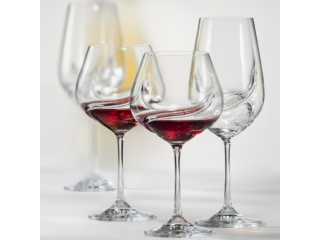 Pocale pentru vin