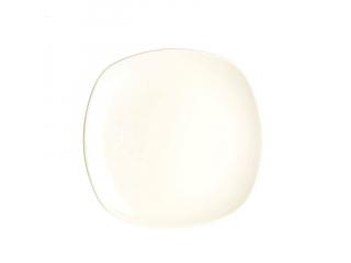 """""""Prisma"""" , Platou, ivory, 19 cm, 1 buc."""