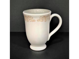 """""""STO"""" Cana pentru ceai 350 ml, 1 buc"""