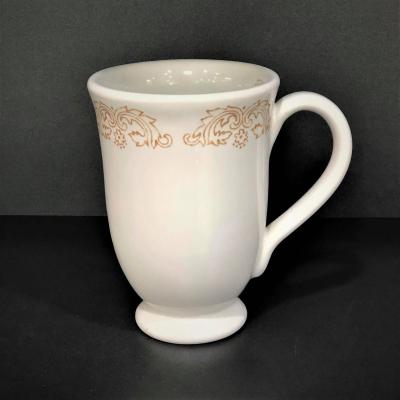 """""""STO"""" Cana pentru ceai 350 ml, 1 buc, Veselă de masă,"""